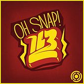 Play & Download Oh Snap by Insan3Lik3 | Napster