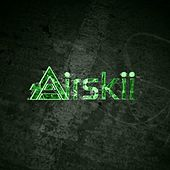 Play & Download Omw by Airskii | Napster
