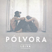 Play & Download Polvora by Leiva | Napster