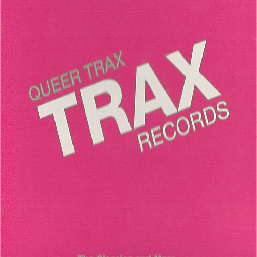 Play & Download Queer Trax by Various Artists | Napster
