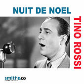 Play & Download Nuit de Noël by Tino Rossi | Napster