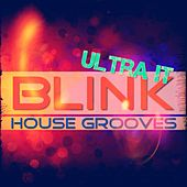 Play & Download Ultra It by Blink | Napster