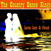 Loves Lost and Found, Volume 3 by Various Artists