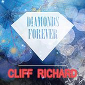 Diamonds Forever de Cliff Richard