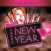 Happy New Year 2014 von Hank Mobley