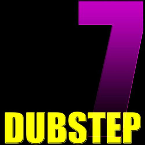 Play & Download Dubstep 7 by Dubstep | Napster