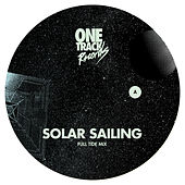 Play & Download Solar Sailing by John Daly | Napster