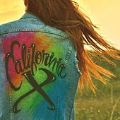 Play & Download California X by California X | Napster