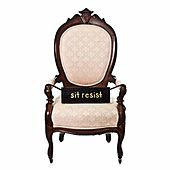 Play & Download Sit Resist by Laura Stevenson and the Cans | Napster