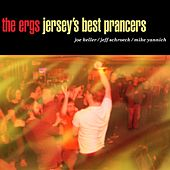 Jersey's Best Prancers by The Ergs!
