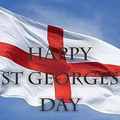 Happy St Georges Day by Various Artists