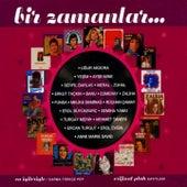 Bir Zamanlar, Vol. 1 (Karma Pop) by Various Artists