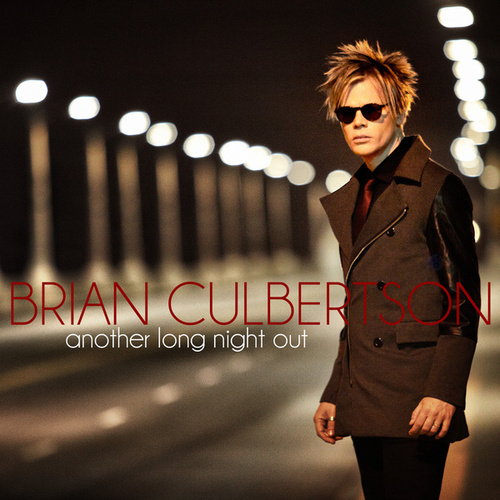 Play & Download Another Long Night Out by Brian Culbertson | Napster