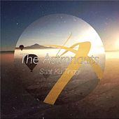 Play & Download Saat Ku Tinggi by The Astronauts | Napster