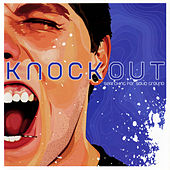 Searching For Solid Ground by Knockout (punk)