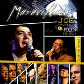 Maravilhado (Ao Vivo) by Various Artists