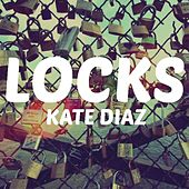 Play & Download Locks by Kate Diaz | Napster