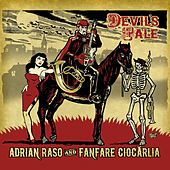 Play & Download Devil's Tale by Adrian Raso | Napster