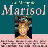Play & Download Lo Mejor de Marisol by Marisol | Napster