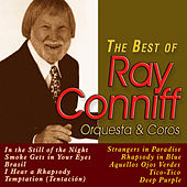 Play & Download The Best of Ray Conniff by Ray Conniff Orquesta | Napster