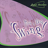 Ring A Ding Swing by Various Artists