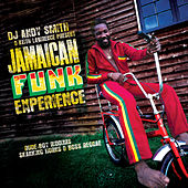 Play & Download DJ Andy Smith & Keith Lawrence Present Jamaican Funk Experience by Various Artists | Napster