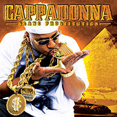 Play & Download Slang Prostitution by Cappadonna | Napster