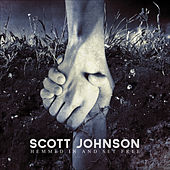 Play & Download Hemmed in and Set Free by Scott Johnson | Napster