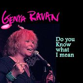 Do You Know What I Mean by Genya Ravan