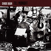 Till Midnight by Chuck Ragan