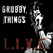Play & Download L.I.V.E. by Grubby Things | Napster