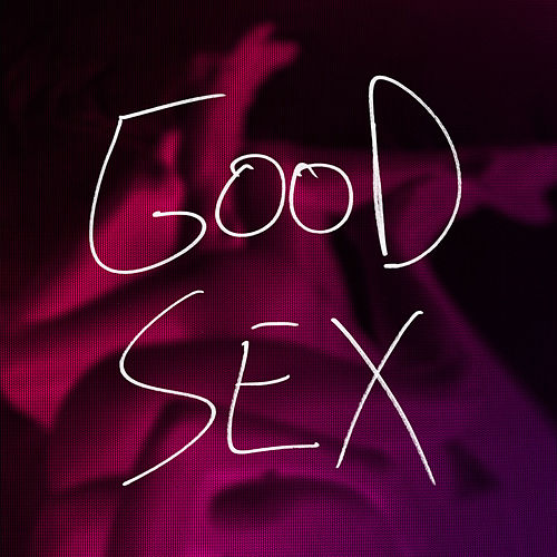 Play & Download Good Sex by Kevin Drew | Napster