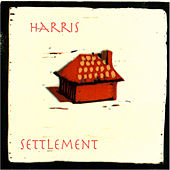 Play & Download Settlement by Harris | Napster