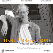 Play & Download With the Wind and the Rain by Joshua Breakstone | Napster