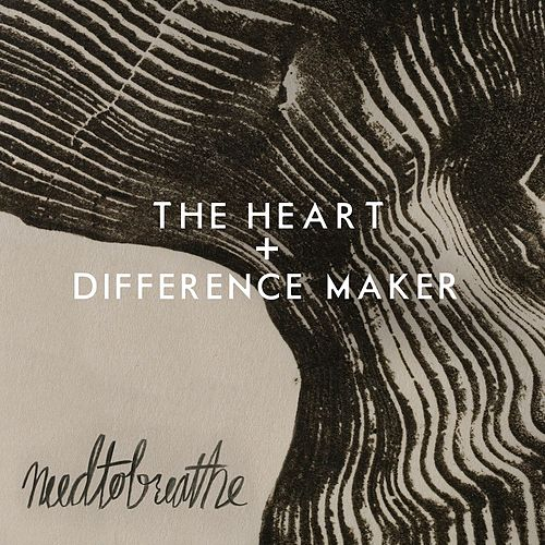 Play & Download The Heart by Needtobreathe | Napster