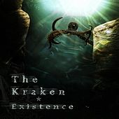 Play & Download Existence by Kraken | Napster
