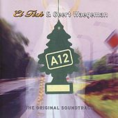 Play & Download A 12 by Fish | Napster