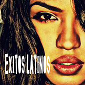 Play & Download Éxitos Latinos by Various Artists | Napster
