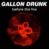 Play & Download Before the Fire by Gallon Drunk | Napster
