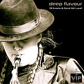 Play & Download Deep Flavour by Dave Mc Laud | Napster
