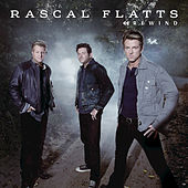 Play & Download Rewind by Rascal Flatts | Napster