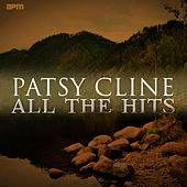 All the Hits von Patsy Cline