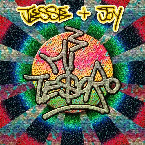 Mi Tesoro by Jesse & Joy