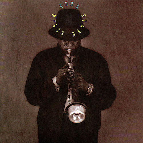 Play & Download Aura by Miles Davis | Napster