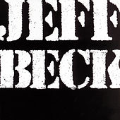 Play & Download There And Back by Jeff Beck | Napster