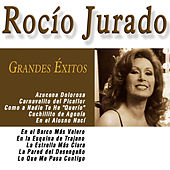 Play & Download Grandes Éxitos de Rocio Jurado by Rocio Jurado | Napster