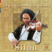 Play & Download Silan by Yair Dalal | Napster