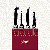 Play & Download Sind' by Faraualla | Napster