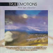 True Emotions by Various Artists