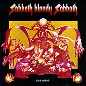 Play & Download Sabbath Bloody Sabbath by Black Sabbath | Napster